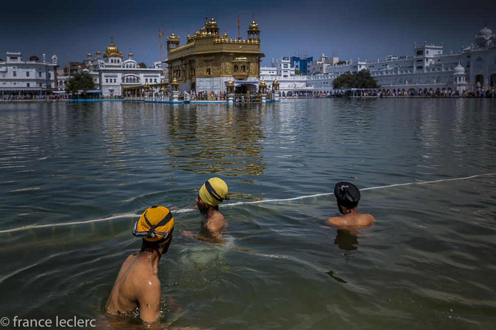 Goldentemple (4 of 21)