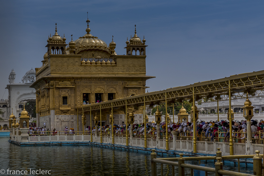 Goldentemple (5 of 21)