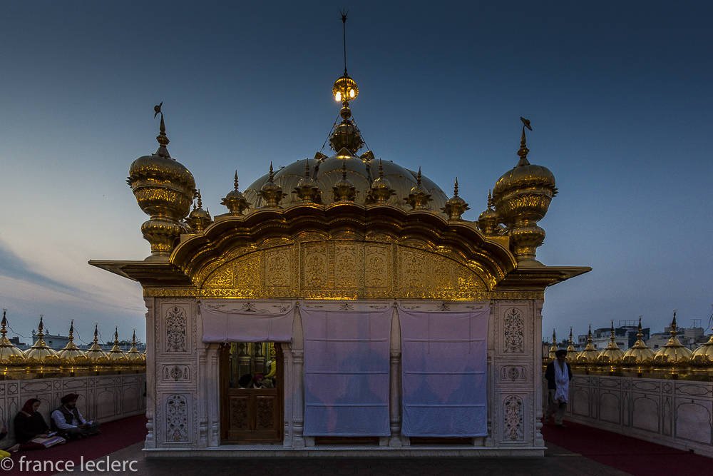 Goldentemple (7 of 21)