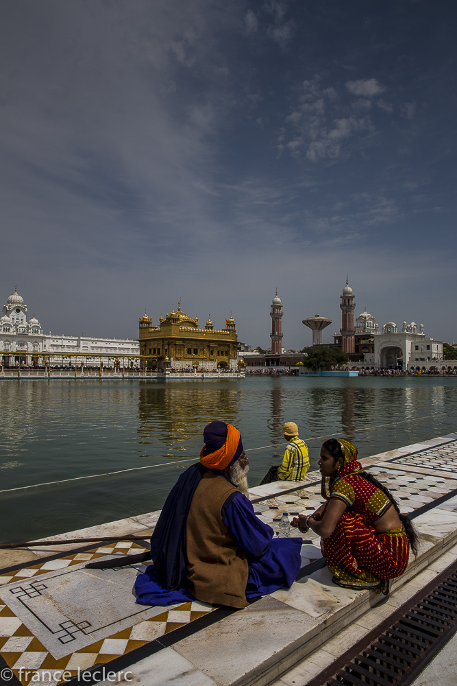 Goldentemple (8 of 21)