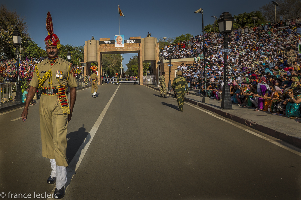 Wagah (1 of 18)