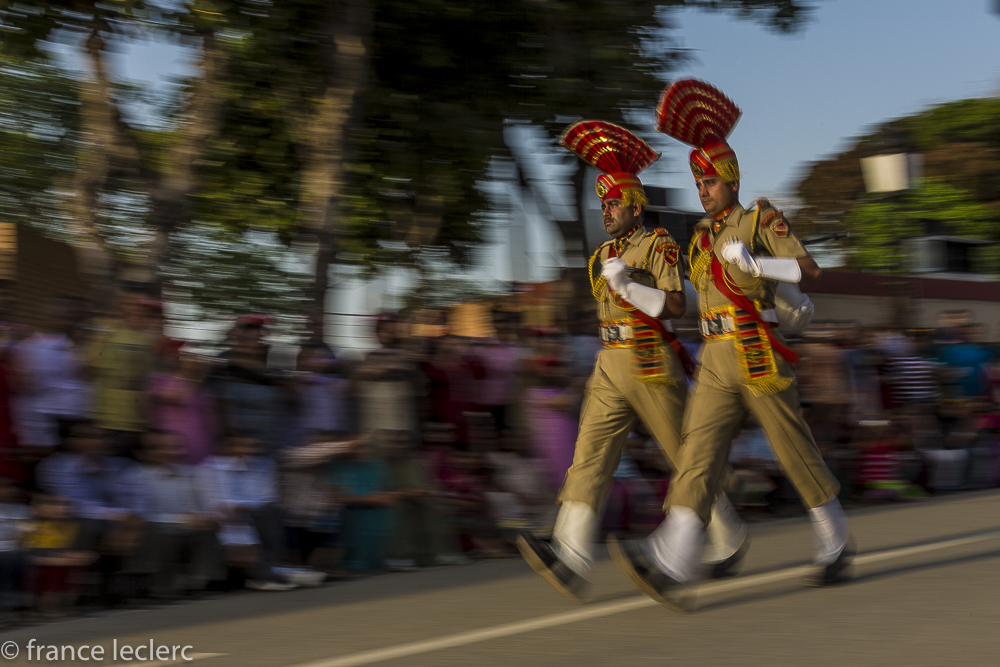 Wagah (10 of 18)