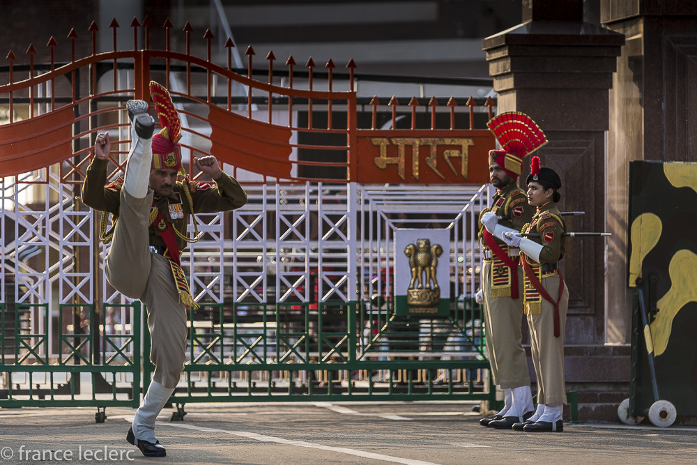 Wagah (11 of 18)