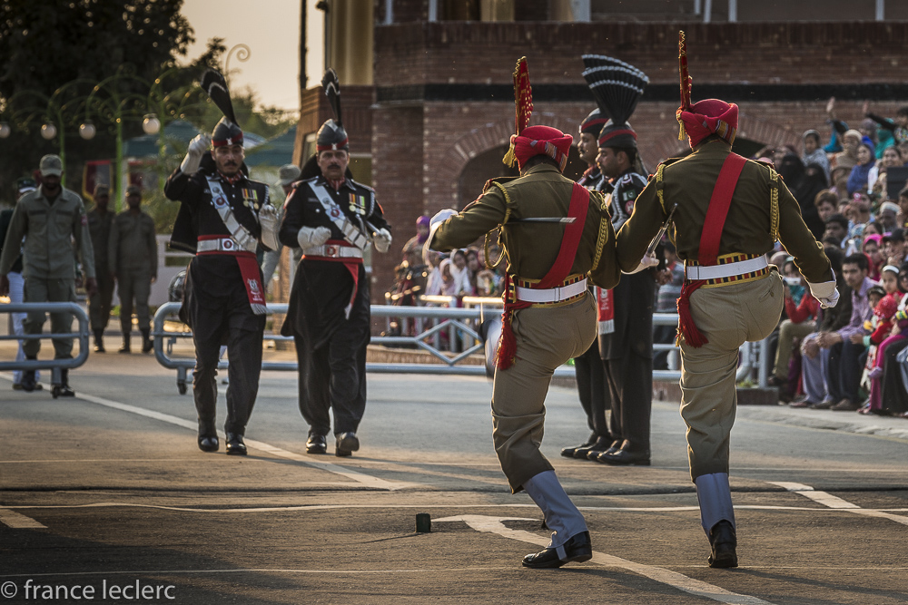 Wagah (12 of 18)