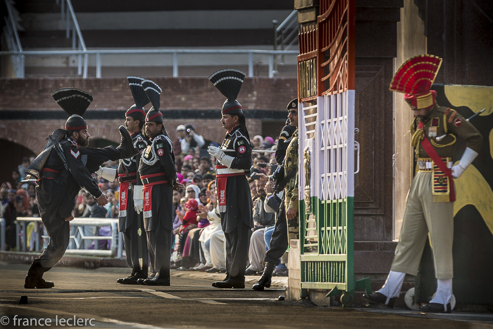Wagah (13 of 18)