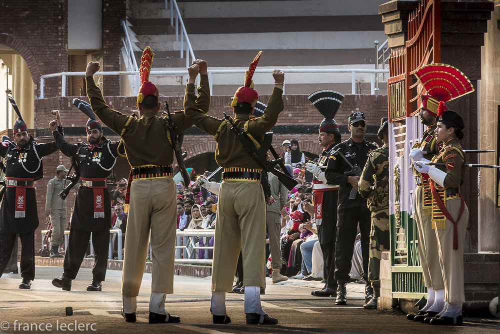 Wagah (14 of 18)