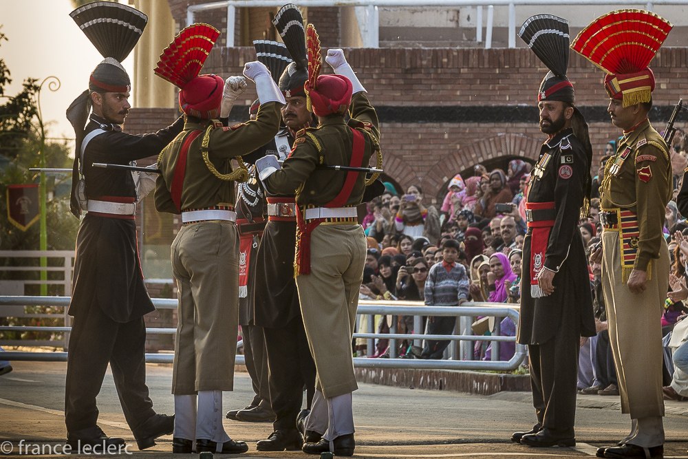 Wagah (15 of 18)