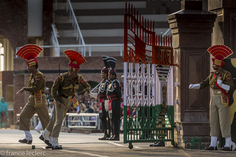 Wagah (16 of 18)