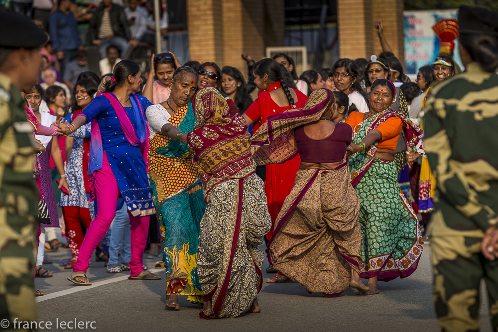 Wagah (3 of 18)