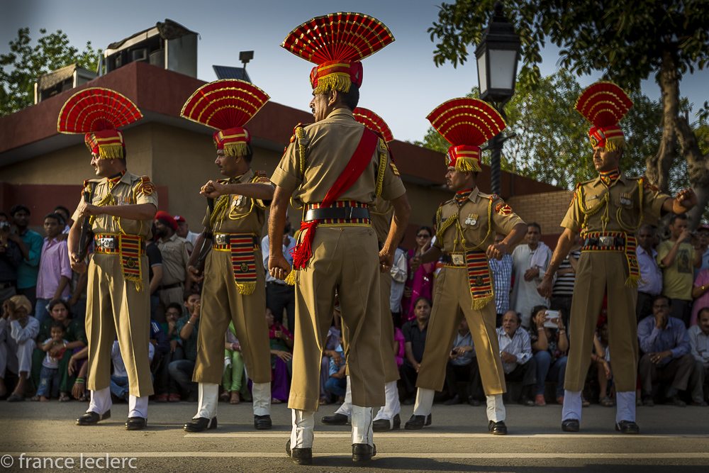 Wagah (6 of 18)