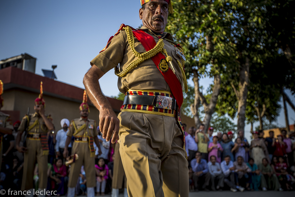 Wagah (7 of 18)