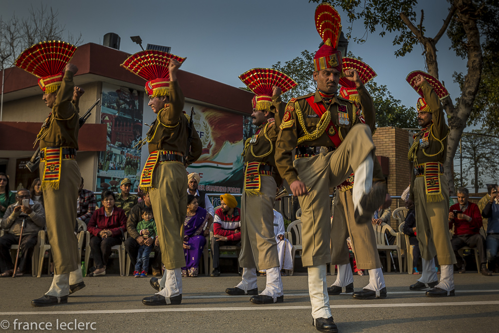 Wagah (9 of 18)