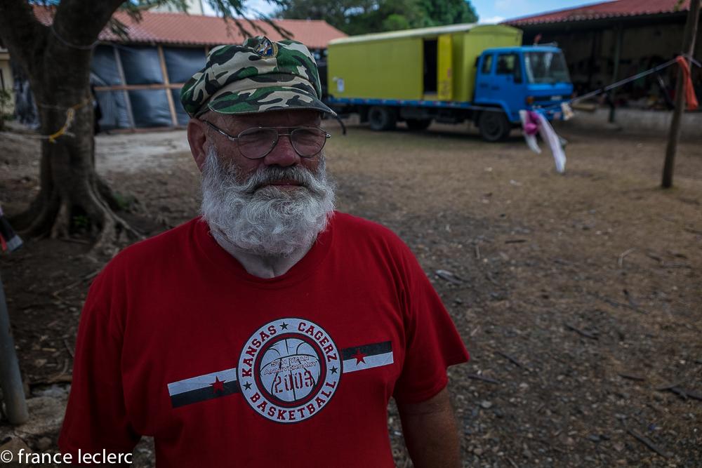 CubanMigrants_(9_of_11)