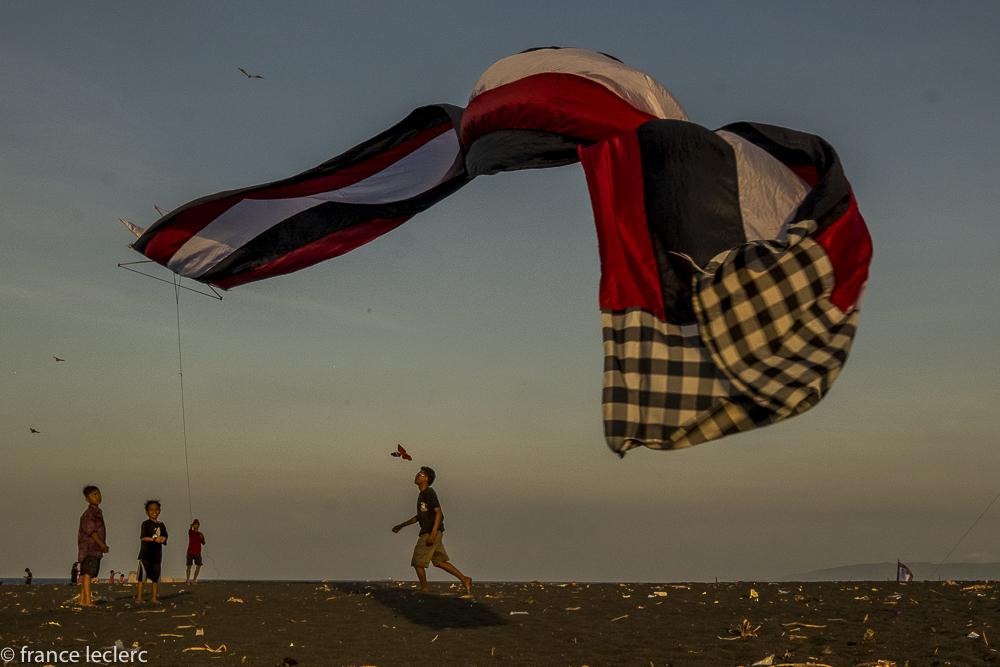 Kites_(15_of_20)