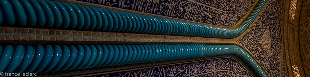 Esfahan (1 of 24)