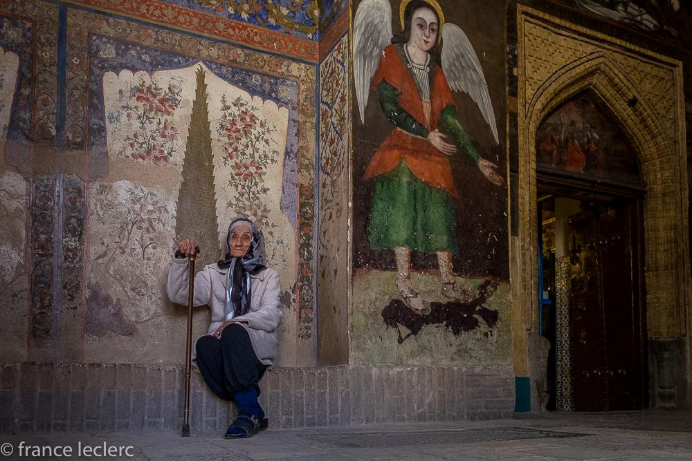 Esfahan (10 of 24)