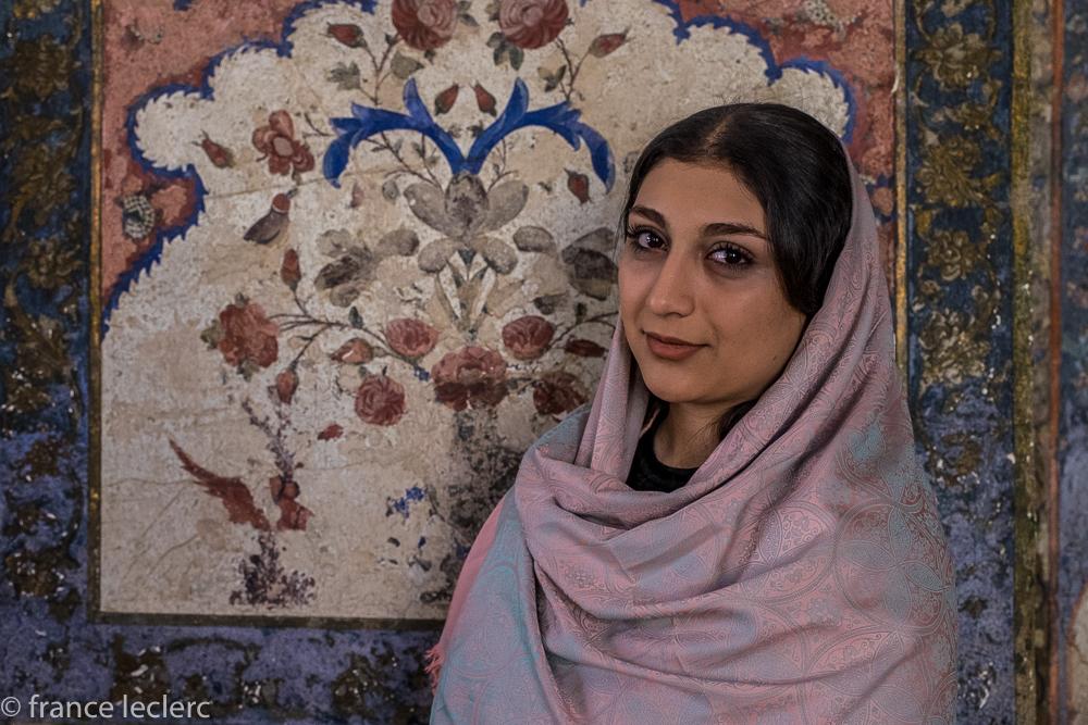 Esfahan (11 of 24)