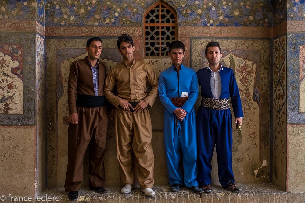 Esfahan (12 of 24)