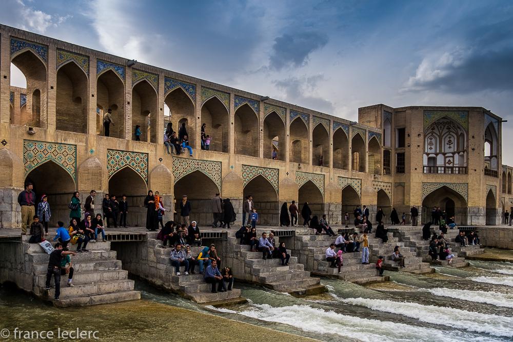 Esfahan (13 of 24)