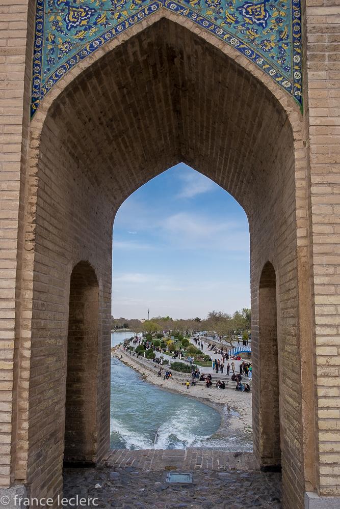Esfahan (14 of 24)