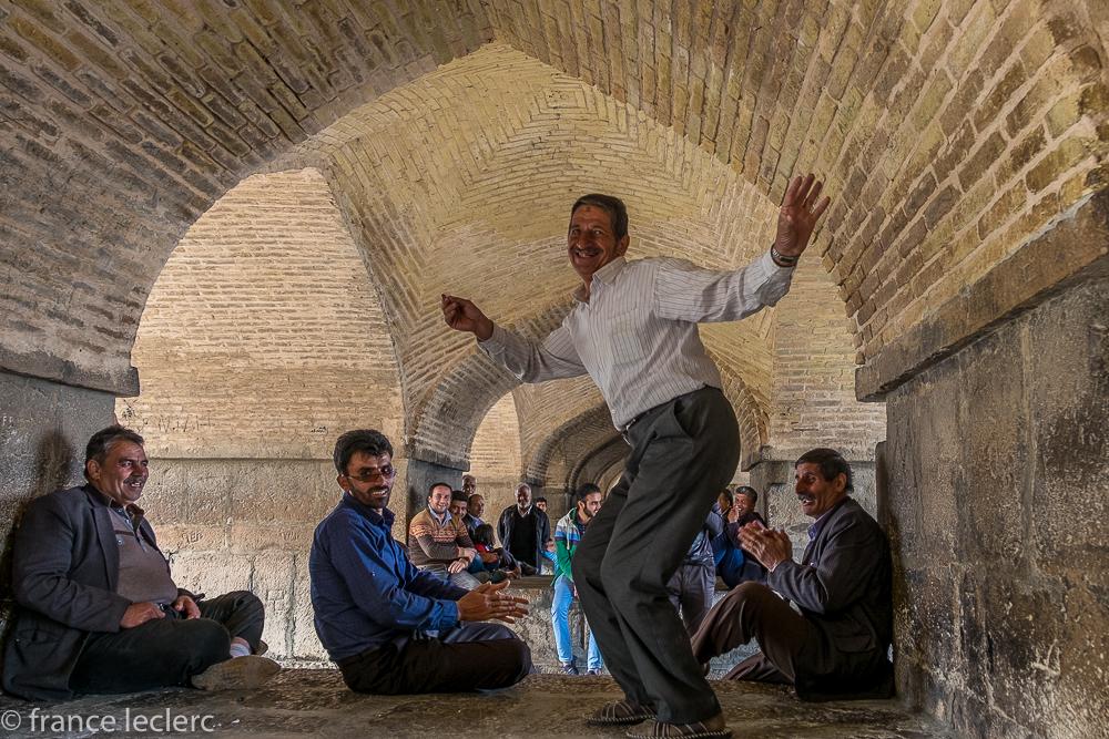 Esfahan (15 of 24)