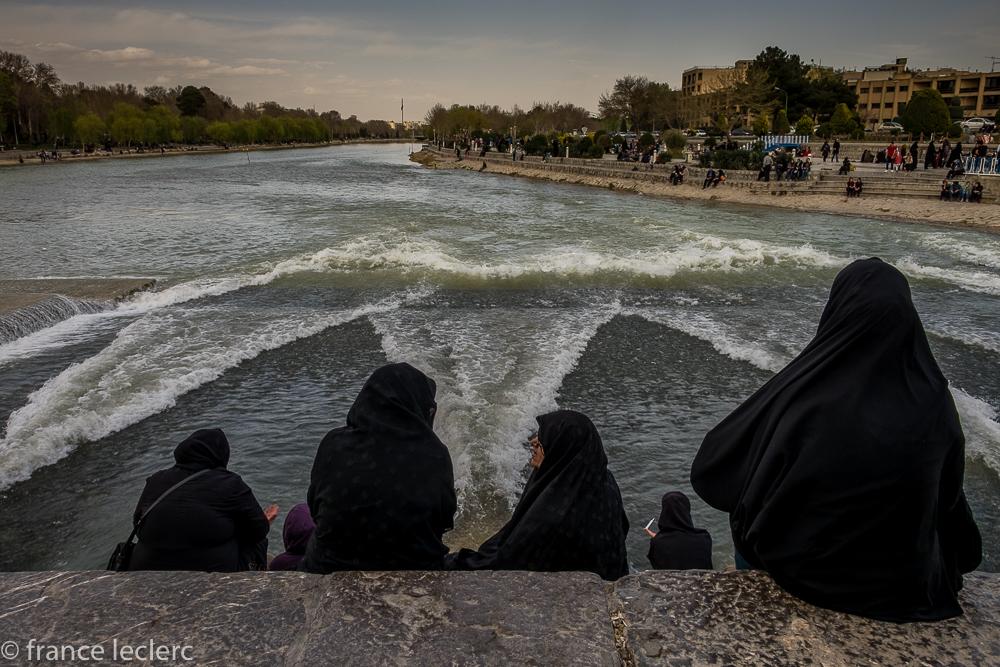 Esfahan (16 of 24)