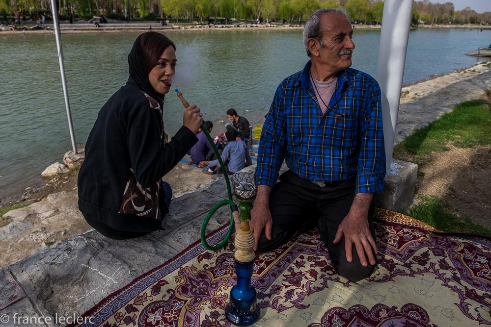 Esfahan (17 of 24)