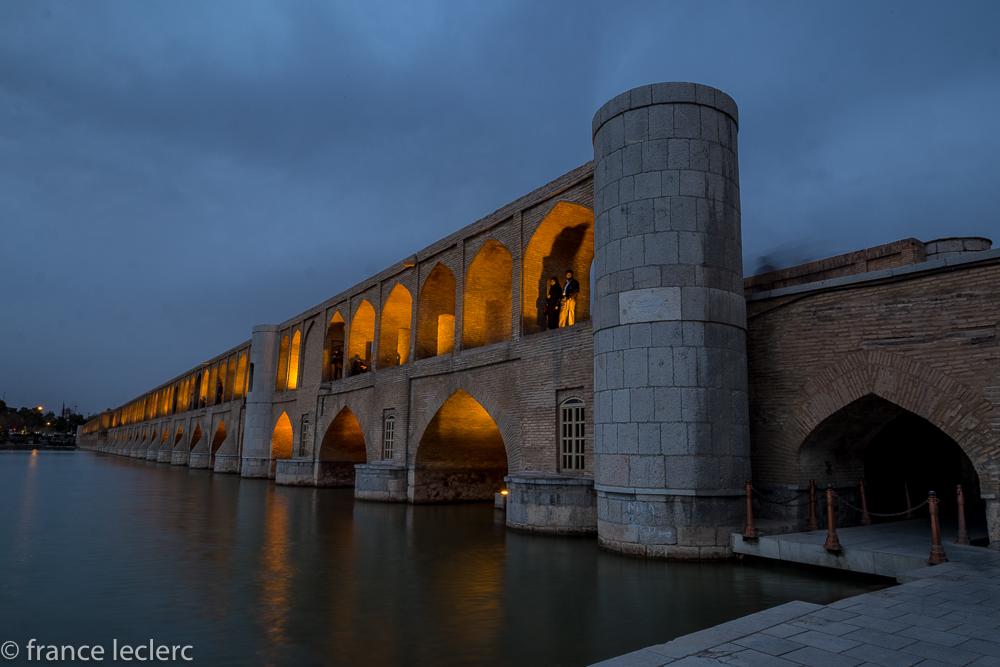 Esfahan (18 of 24)