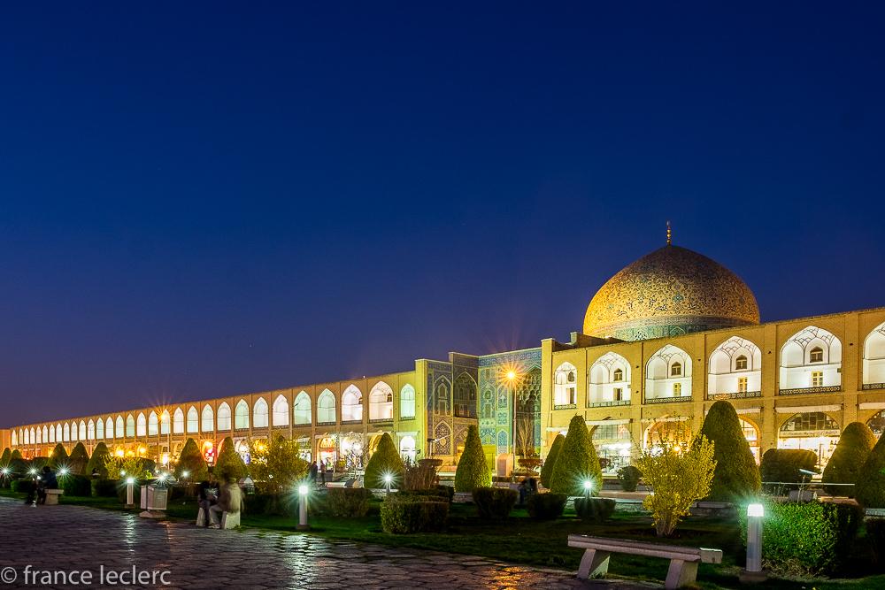 Esfahan (2 of 24)