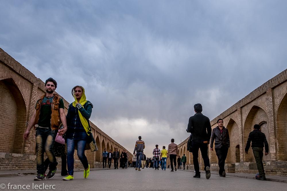 Esfahan (20 of 24)
