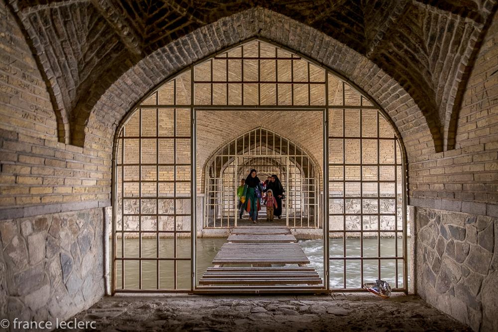 Esfahan (21 of 24)