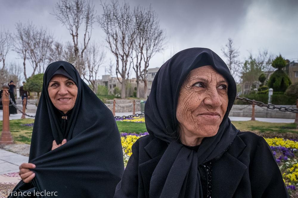 Esfahan (22 of 24)