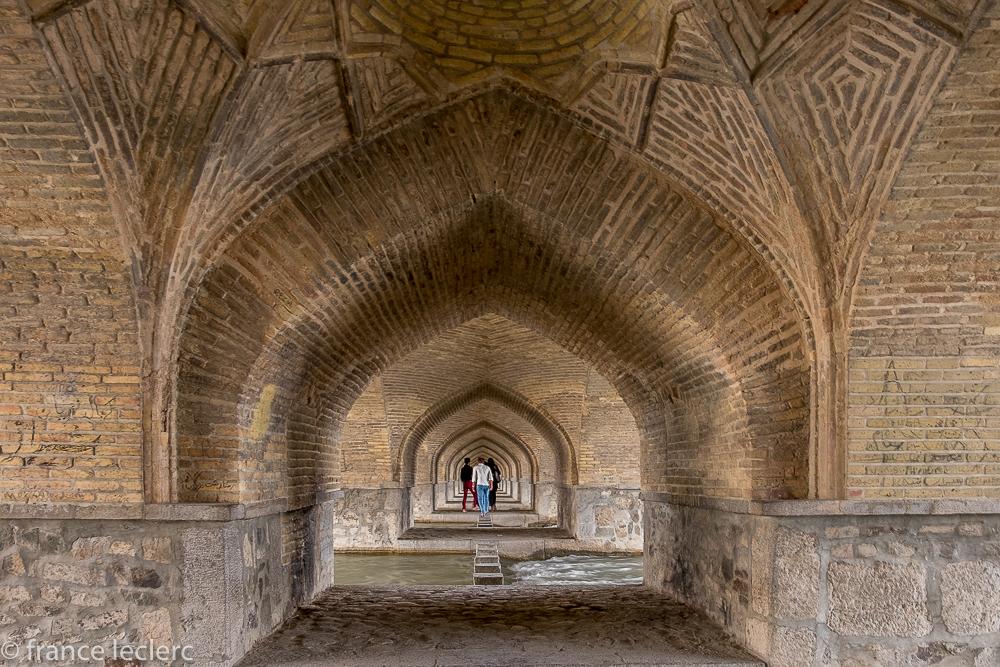 Esfahan (23 of 24)