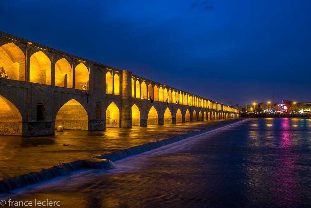Esfahan (24 of 24)