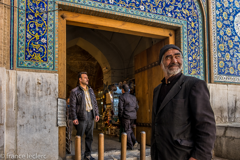 Esfahan (3 of 24)