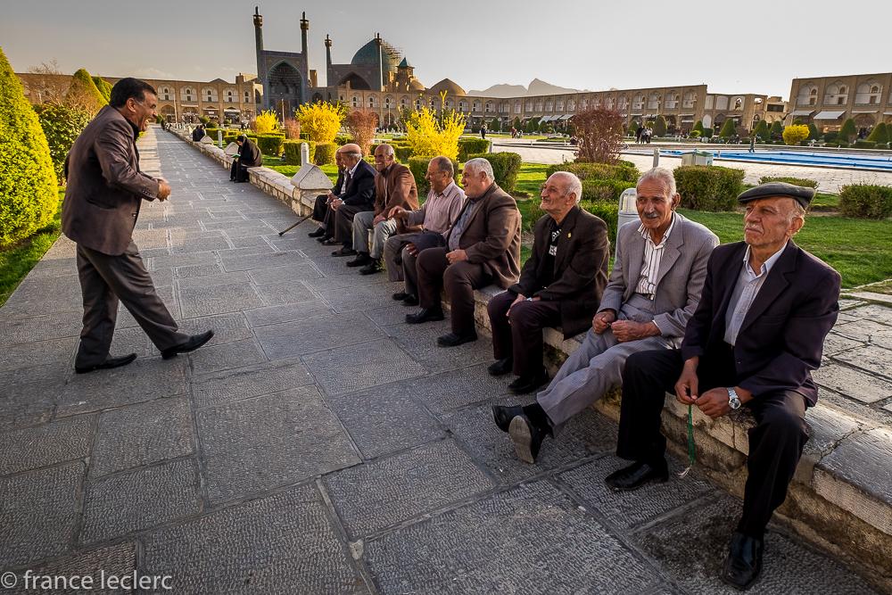 Esfahan (4 of 24)