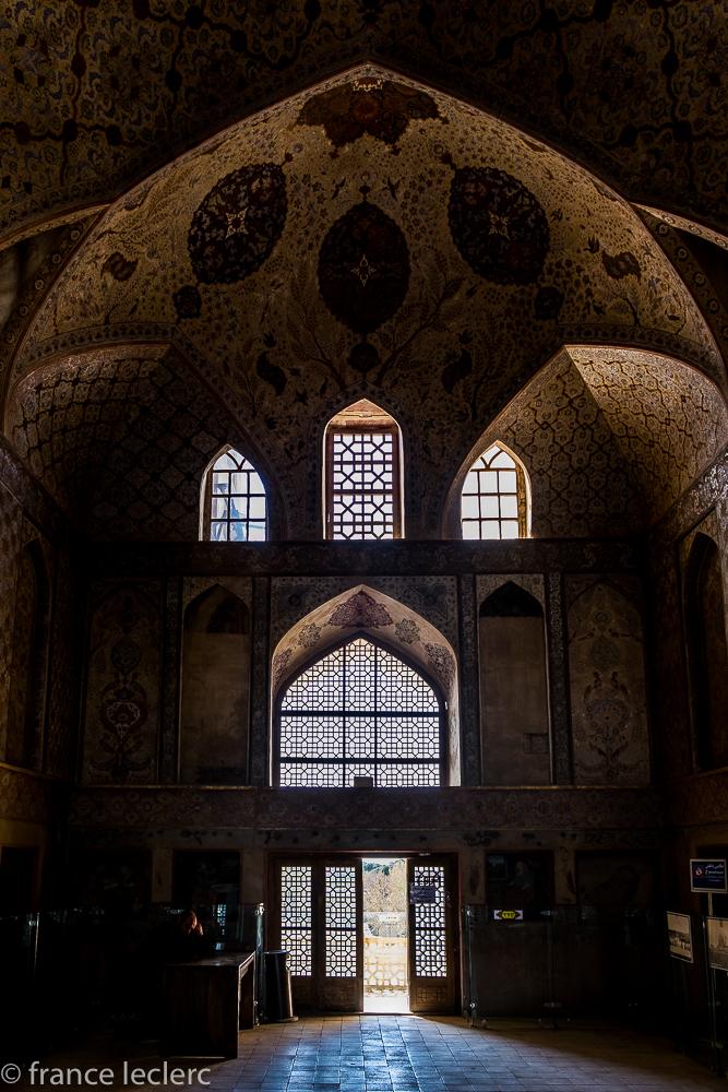 Esfahan (6 of 24)