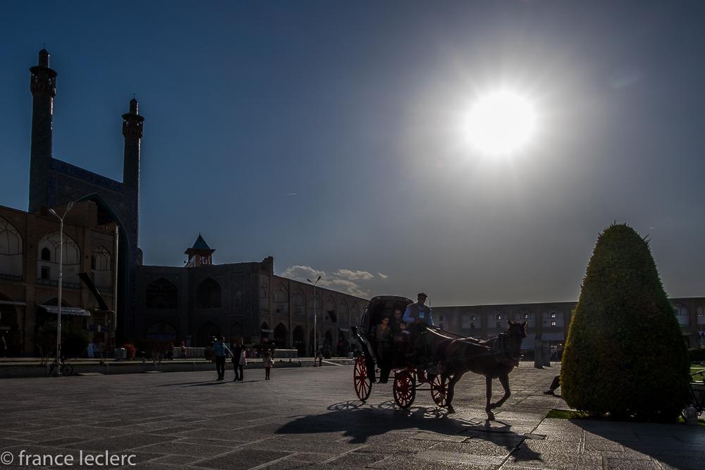 Esfahan (8 of 24)
