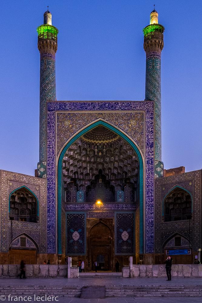 Esfahan (9 of 24)