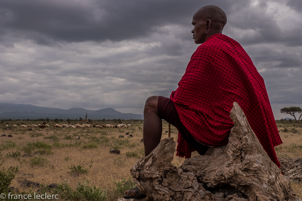 Maasai (10 of 29)