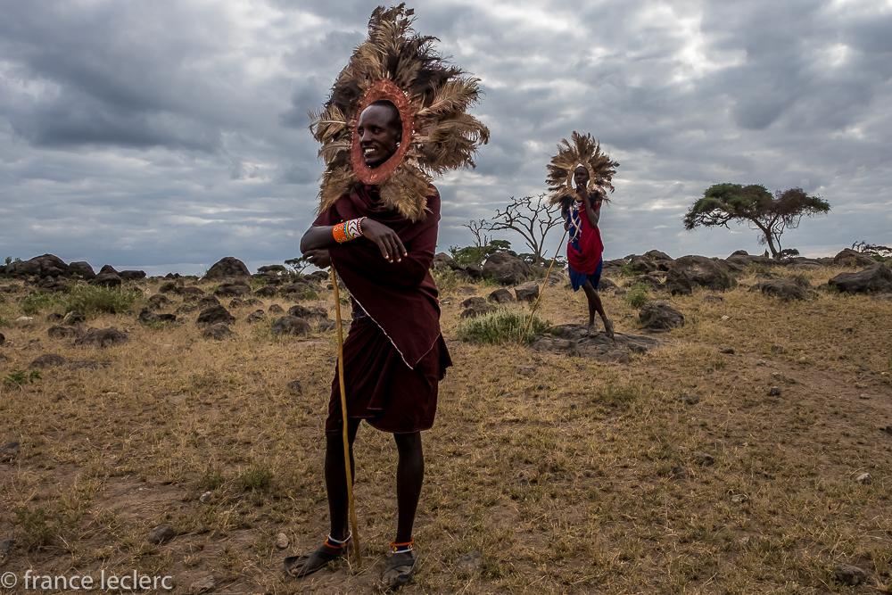 Maasai (11 of 29)