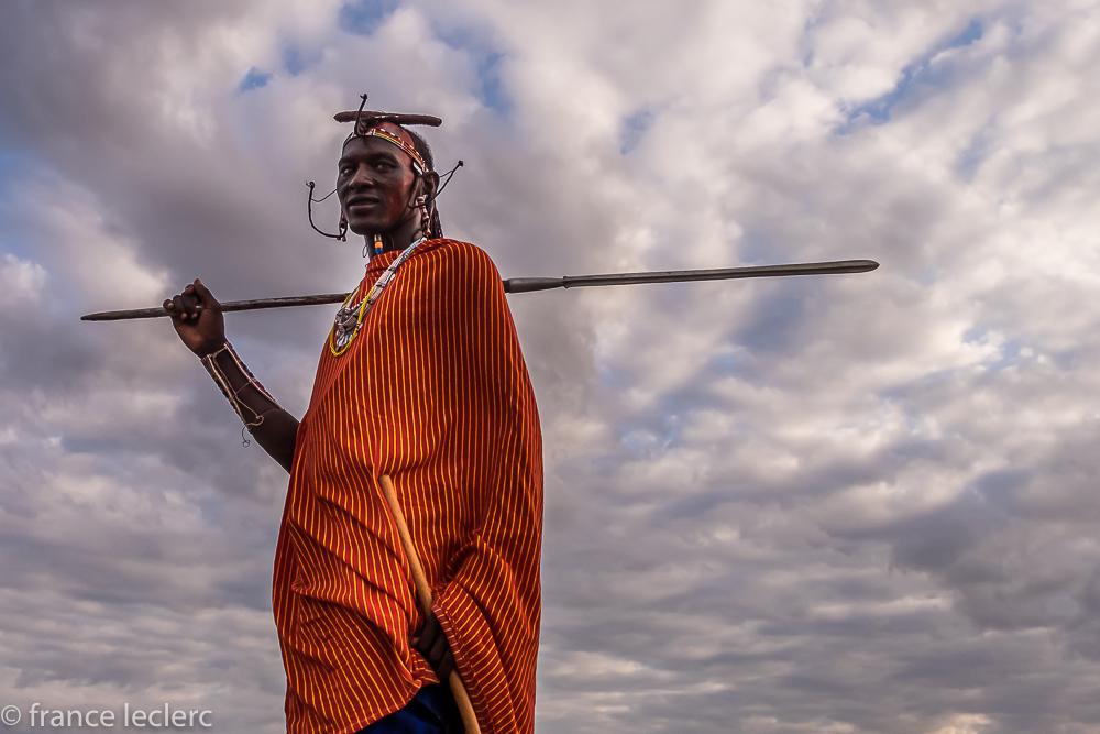 Maasai (12 of 29)
