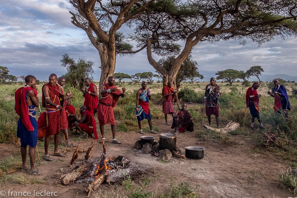 Maasai (13 of 29)