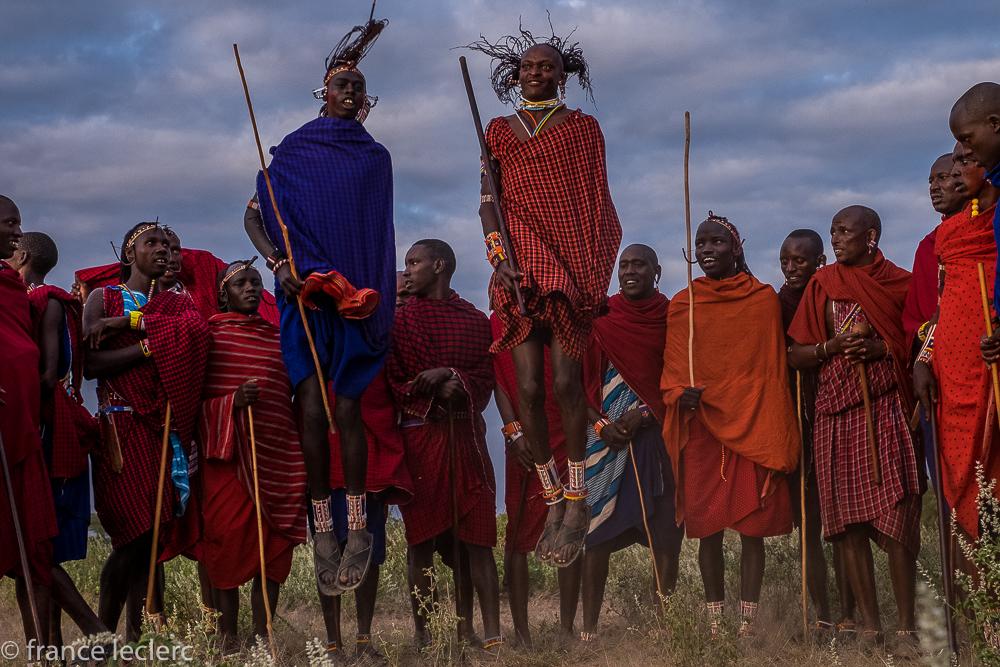 Maasai (14 of 29)