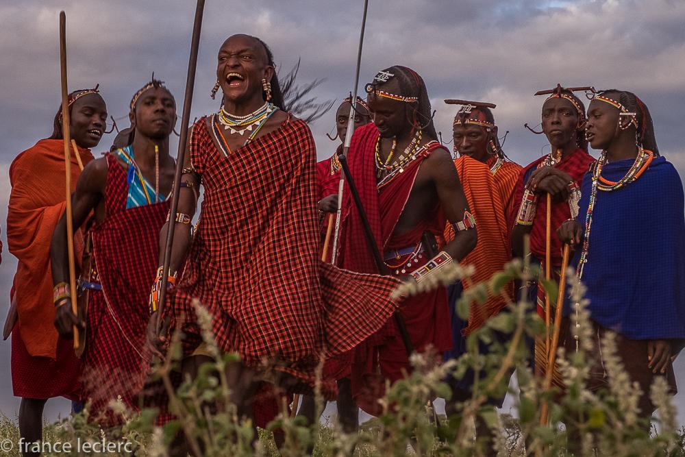 Maasai (15 of 29)