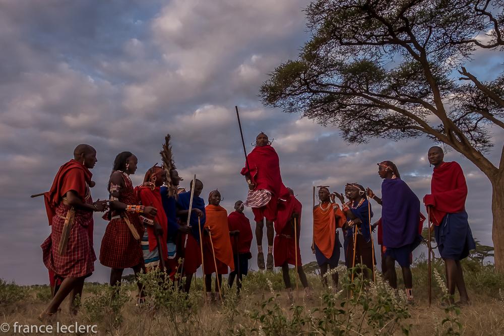 Maasai (16 of 29)
