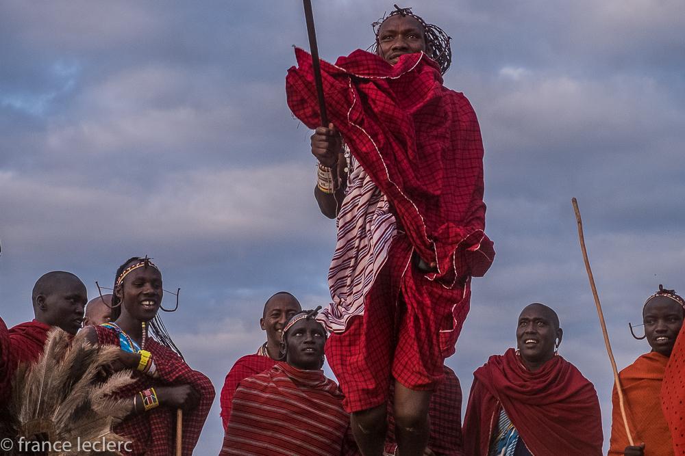 Maasai (17 of 29)