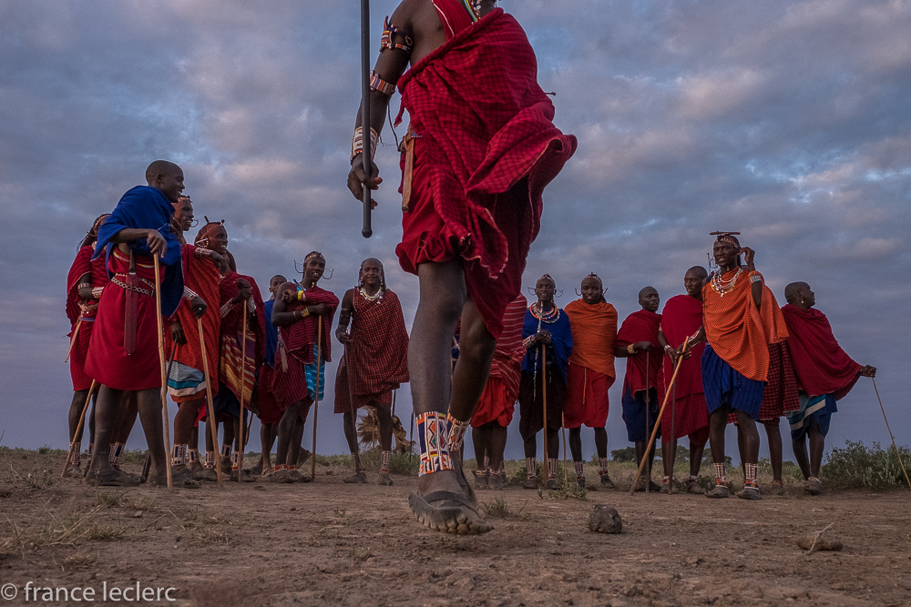 Maasai (19 of 29)