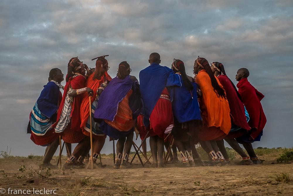 Maasai (20 of 29)