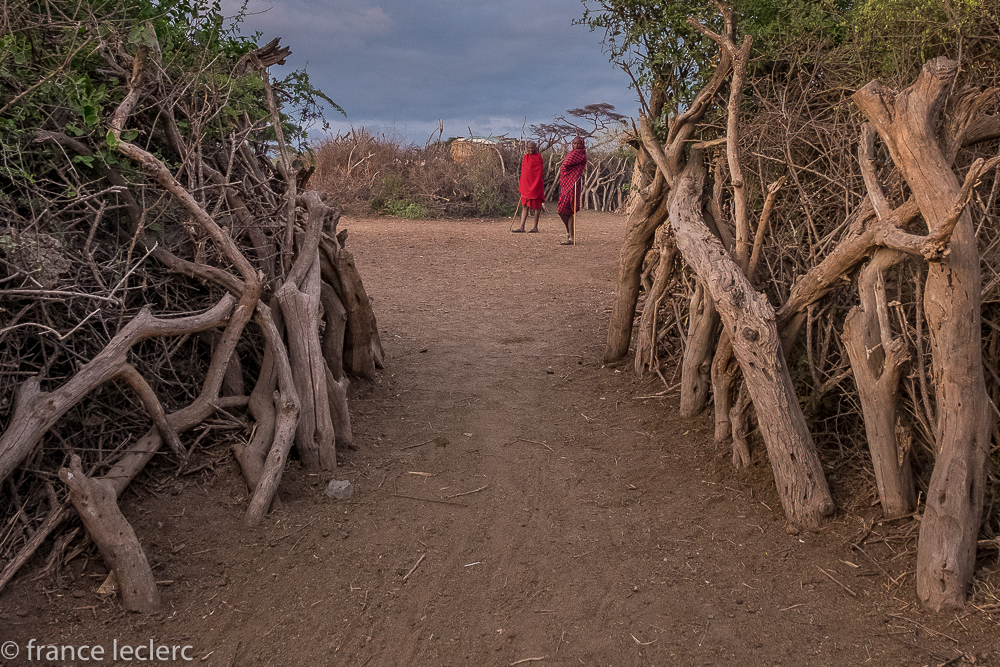 Maasai (21 of 29)